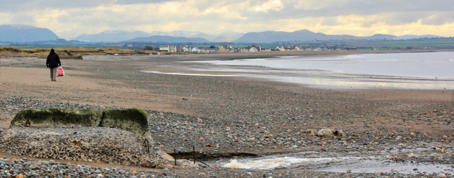 20-litter-picker-allonby-bay-ruths-coastal-walk-cumbria