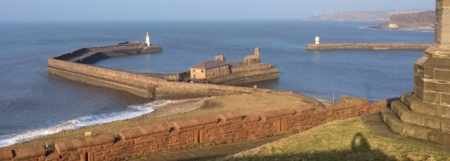 20-whitehaven-harbour-wall-ruth-livingstone-hiking-in-cumbria