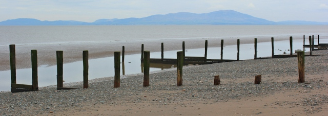 21-breakwaters-mawbray-ruth-walking-the-english-coast-cumbria