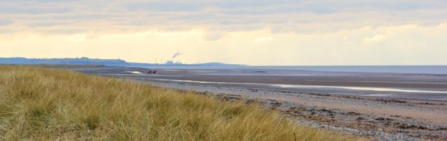 24-looking-back-at-workington-ruths-coastal-walk-cumbria