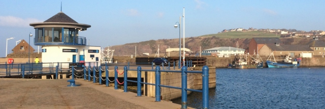 24-swingbridge-whitehaven-ruth-walking-the-coast-of-england-cumbria