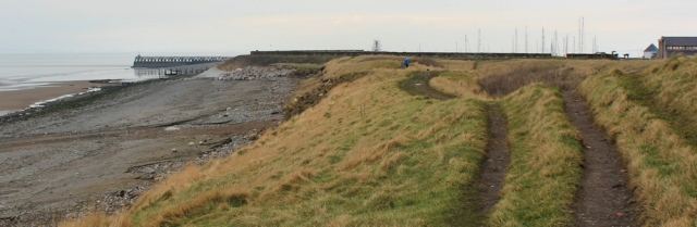 25-england-coast-path-to-maryport