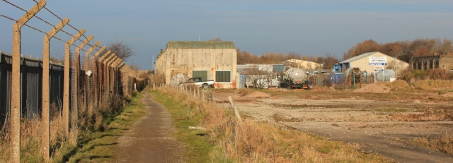 26-england-coast-path-through-workington-industrial-area