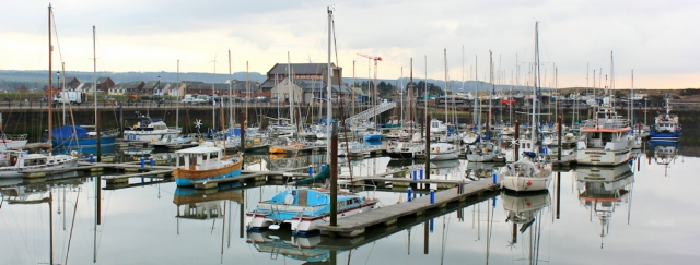 27-maryport-marina-ruth-walking-the-coast-in-cumbria