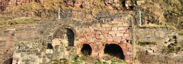 28-industrial-remains-ruth-walking-from-whitehaven-to-parton