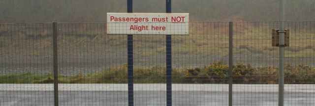 28-passengers-must-not-alight-here-sellafield