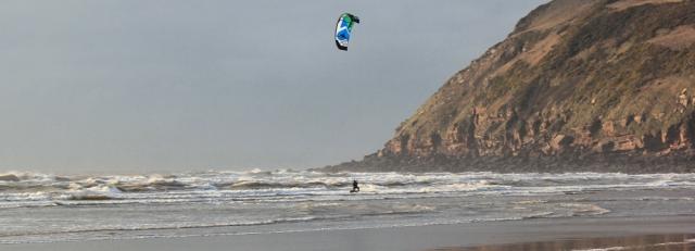 30-windsurfer-st-bees-ruth-livingstone