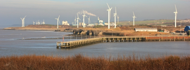 34-wind-farm-mouth-of-workington-harbour-ruths-coastal-walk-cumbria