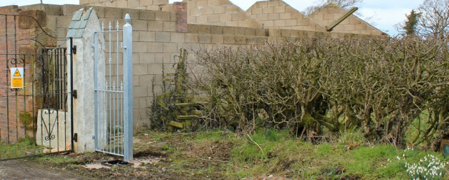 a06-hidden-stile-ruth-livingstone-walking-the-english-coast-cumbria