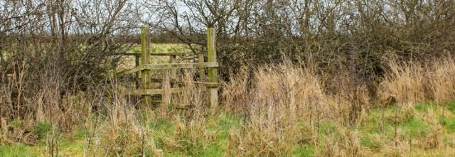 a07-another-hidden-stile-ruth-livingstone-walking-the-english-coast-cumbria
