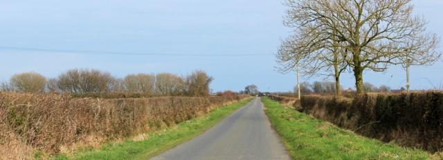 a17-more-long-road-ruth-livingstone-walking-the-english-coast-cumbria
