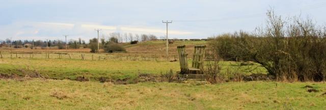 a25-footpath-to-abbeytown-ruth-livingstone-walking-the-english-coast-cumbria