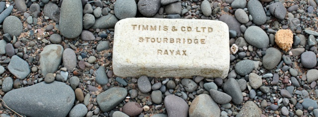 19a Timmis and co ltd, Ruth's beach walk