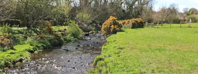 19 Auchencairn Lane, Ruth's coast walk, Dumfries and Galloway