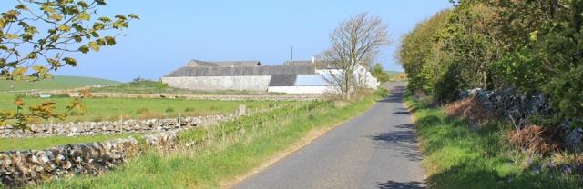 06 low Clachanmore, Ruth's coatal walk, The Rhins, Galloway, Scotland