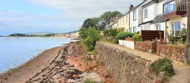 42 Fairlie coastal walk, Ruth Livingstone