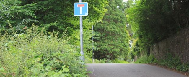 deadend road.jpg