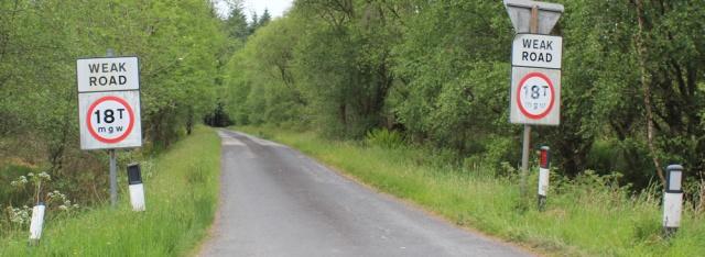 weak road.jpg
