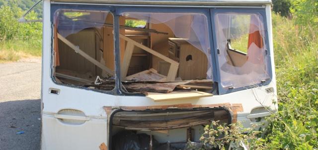 wrecked van.jpg
